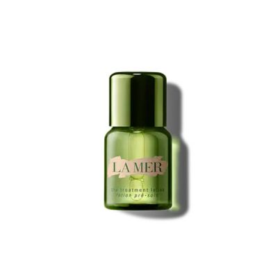 LA MER THE TREATMENT LOTION 15ML