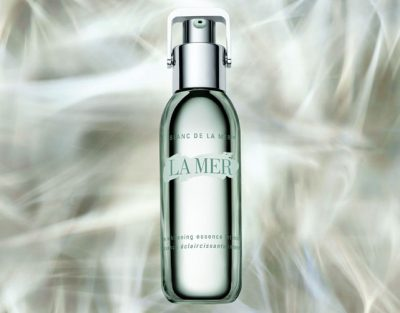 LA MER THE WHITENING ESSENCE INTENSE 30ML NO BOX