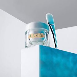 LA MER THE LIFTING AND FIRMING MASK 50ML NO BOX