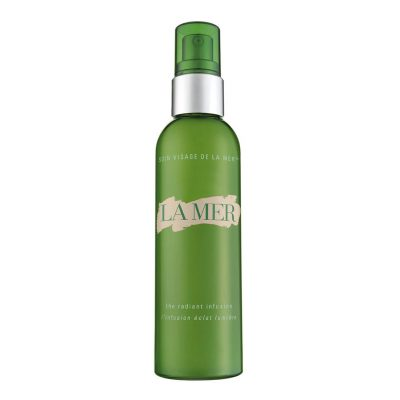 LA MER THE RADIANT INFUSION 125ML