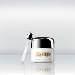 LA MER THE EYE BALM INTENSE 15ML NO BOX