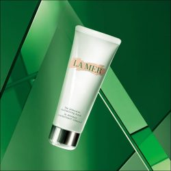 LA MER THE INTENSIVE REVITALIZING MASK 75ML NO BOX