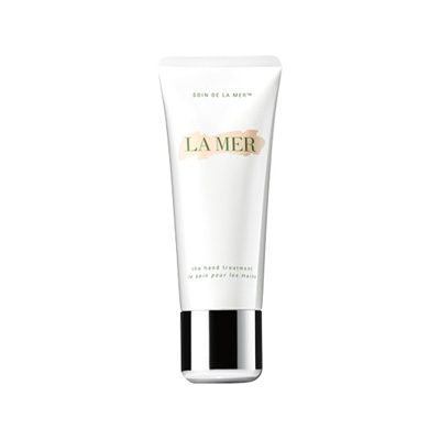 LA MER THE HAND TREATMENT 100ML NO BOX