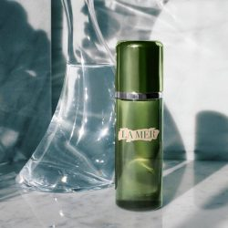 LA MER THE TREATMENT LOTION 150ML NO BOX