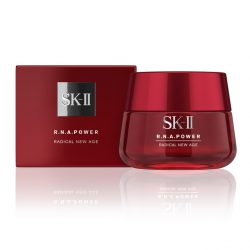 SK-II R.N.A. POWER RADICAL NEW AGE 80G BOX