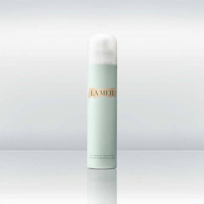 LA MER THE REPARATIVE BODY LOTION 200ML NO BOX