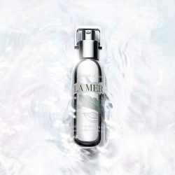 LA MER THE BRILLIANCE WHITE ESSENCE 30ML