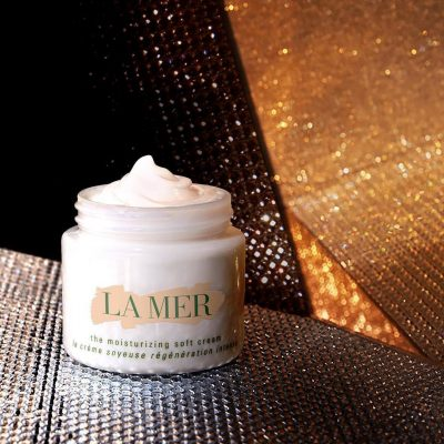 LAMER_THE_MOISTURIZING_SOFT_CREAM_30ML_NOBOX