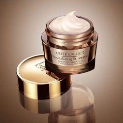 ESTEE LAUDER REVITALIZING SUPREME GLOBAL ANTI-AGING CREME 50ML