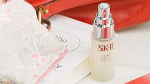 sk-ii_midday_miracle_hydration