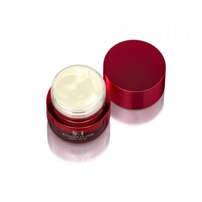 SK-II R.N.A. POWER EYE CREAM RADICAL NEW AGE