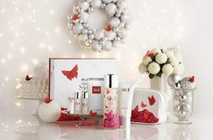 sk2_beauty-blossom-set