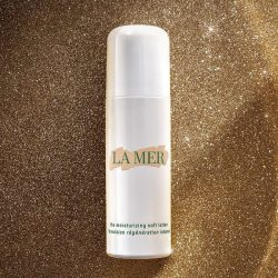 LA MER THE MOISTURIZING SOFT LOTION 50ML
