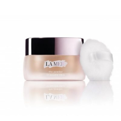 LA MER THE POWDER 8G