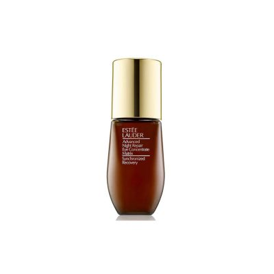 ESTEE ADVANCED NIGHT REPAIR EYE CONCENTRATE MATRIX 5ML