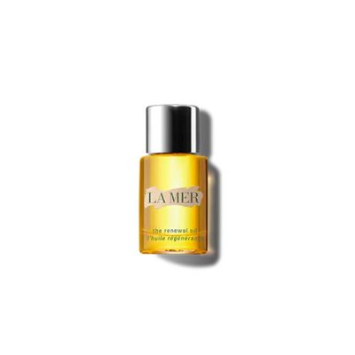 LA MER THE RENEWAL OIL 5ML