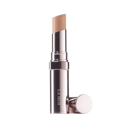 LA MER THE CONCEALER 4.2G NO BOX