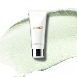 LA MER THE BODY REFINER 200ML *NO BOX*