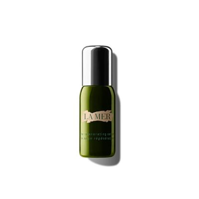 LA MER THE REGENERATING SERUM 15ML