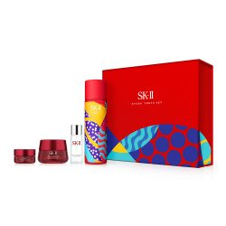 SK-II PITERA YOUTH SET