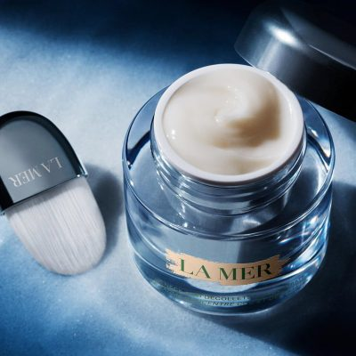 LA MER THE NECK AND DECOLLETE CONCENTRATE 50ML