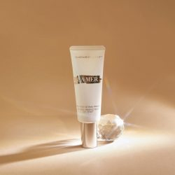 LA MER THE PERFECTING PRIMER 40ML